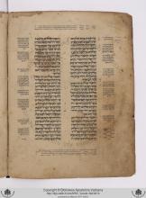BAV Vat. Ebr. 482