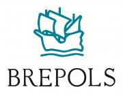 Brepols Vetus Latina